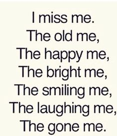 Missing my son. Sad Day Quotes, True Quotes, Quotes To Live By, Missing My Son, Giving Up On Life, The Ugly Truth, How I Feel, Grief, Quote Of The Day