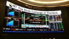 #Empresarial: Pérdidas en las bolsas de valores del Sudeste Asiático http://jighinfo-empresarial.blogspot.com/2015/01/perdidas-en-las-bolsas-de-valores-del.html?spref=tw