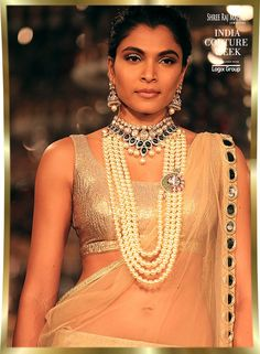 http://www.thecrimsonbride.com/blog/2014/8/21/india-couture-week-2014-tcb-top-picks-for-jewellery