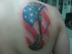 SOLDIERS CROSS (Fallen Soldier Memorial) Fallen Soldier Memorial, Military Tattoos, New Tattoos, Soldiers, Tatting, Tattoo Ideas, Sleeve, Manga, Bobbin Lace