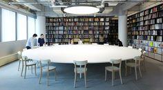 日本デザインセンター | Nippon Design Center, Inc.