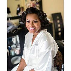 @reflex_images  When Beauty merge with Kente……. In all her beauty and elegan… #GhWeddings #GhanaWeddings #Weddings #fashion #iDoGhana #Ghana https://ghanayolo.com/reflex_images-when-beauty-merge-with-kente-in-all-her-beauty-and-elegan-ghweddings-ghanaweddings-weddings-fashion-idoghana-ghana/