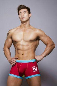 Peter Lee Gay porno