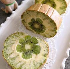 Fancy Desserts, Just Desserts, Dessert Recipes, Buzzfeed Tasty, Creative Cakes, Food Styling, Avocado Toast, Food Videos, Baking Recipes