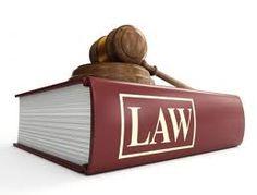 Prawo Pracy - Poznasz podstawowe funkcje obowiązującego prawa pracy w konkretnych sytuacjach praktycznych. Poznasz konkretne problemy związane ze  stosowaniem prawa pracy w praktyce zawodowej związanej z turystyką lub sportem.