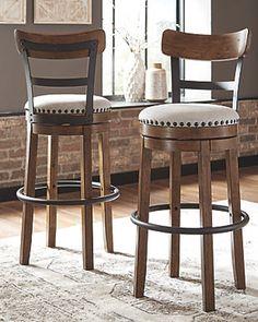 Fabulous 45 Best Bar Stools Images In 2019 Short Links Chair Design For Home Short Linksinfo