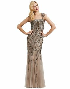 Long evening dresses lord and taylor