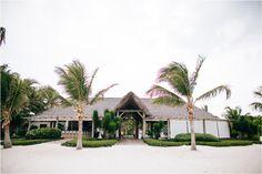23 Punta Cana, Norway, Gazebo, Wedding Photos, Beautiful Places, Outdoor Structures, House Styles, Beach, Wedding Pics