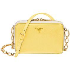 「プラダ」より、バレンタインにぴったりな新作バッグが発売! ニュース ファッション ❤ liked on Polyvore featuring bags, handbags, purses, borse, hand bags, beige purse, purse bag, beige bag and handbag purse
