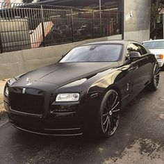 Black Out  #goldlux Premium Tees Soon! Via @bossthings_  #dapper #style #fancy #luxury #millionaire #billionaire #like4like #success #rkoi #money #newclothes #lavish #lifegoals #lifestyle #black #rollsroyce #wraith #bentley #audi #bmw