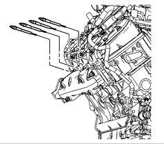 www toxicdiesel com duramax diesel oil pan duramax engine diagrams rh pinterest com lly duramax engine diagram lb7 duramax engine diagram