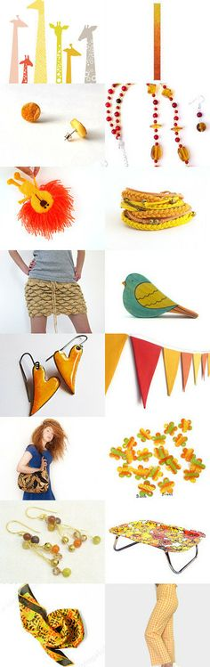 The Best ! by Sonja Ilic on Etsy--Pinned with TreasuryPin.com
