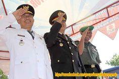 pak camat karangmojo gunungkidul visit : http://komunitaskarangmojo.blogspot.com/