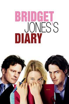 click image to watch Bridget Jones's Diary (2001)