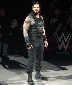Wwe Superstar Roman Reigns, Wwe Roman Reigns, Roman Range, Roman Reigns Dean Ambrose, Prabhas Pics, Pictures, Roman Regins, Best Wrestlers, The Shield Wwe