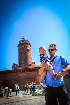 dziecko#chłopiec#father#ojciec#kołobrzeg#lato#morze#plaża#wakacje#holidays#sea#travel
