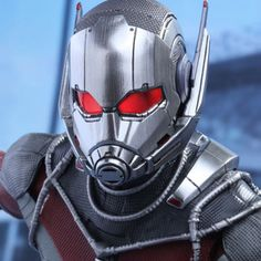 Ant-Man Marvel Sixth Scale Figure | http://ift.tt/2cHTDA0 shares #collectibles #toys collectible figures #moviecollectibles movie memorabilia pop culture figures movie figures collectible toys star wars collectibles action toys figures