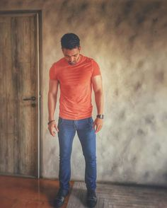 Harshavardhan Rane indian Actor, Model