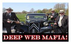 The Deep Web, Mafia and Gangs! Oh My! True Scary Stories   Midnight Fears  Video -  https://www.youtube.com/watch?v=PZLC8C5snU0  Channel - https://www.youtube.com/channel/UCg5ztHNqFKgaJGOMwDglwWw  Official website - http://midnightfears.com