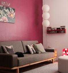 decoracao-adorofarm-historiasdecasa-cores-01