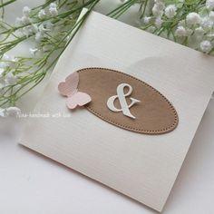 #wedding #party #weddingparty #celebration #bride  #bridesmaids #love  #weddingcake #family  #ceremony  #marriage #weddingday #flowers #celebrate  #instawedding #party  #weddinginvitation #inviti #events #Ninahandmadewithlove #handmade #paper #fattoamano