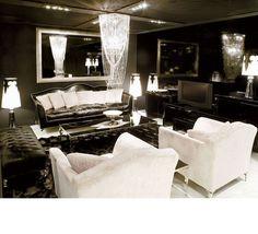 #Living #decor home Surprisingly Cute Home Decor Ideas