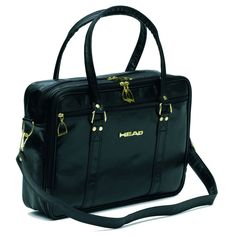 Laptop Travel Bag
