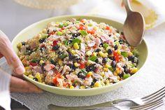 quinoa-salad-113644 Image 1