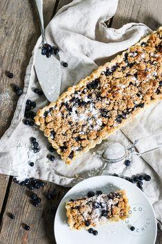 Vegan Treats, Vegan Foods, No Bake Desserts, Healthy Desserts, Gin, Desserts Sains, Gluten, Vegan Peanut Butter, Cupcakes