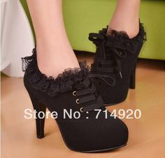 Woman boots solid color woman martin boots platform single shoes heel motorcycle boots 3075-in Boots from Shoes on Aliexpress.com | Alibaba Group