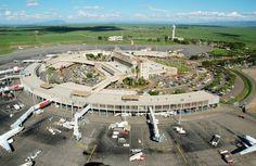 Vé máy bay đi Kenya giá rẻ