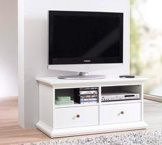 <p>Il mobile <strong>porta tv Edison</strong>