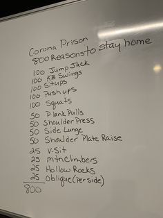 Amrap Workout, Cardio, Workout Challenge, Tabata, Murph Workout, Crossfit Workouts At Home, At Home Workout Plan, Fitness Diet, Fitness Motivation