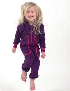 Pocket Sweatpants - childrens clothes from moonkids
