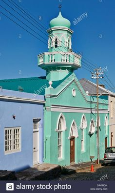 26 Best Boo Kaap Capetown Images On Pinterest News South Africa