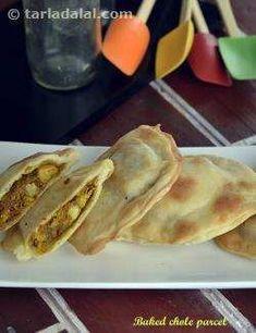 54 શાકાહારી નાસ્તો વાનગીઓ, ભારતીય નાસ્તો વાનગીઓ,Breakfast Recipes in Gujarati Veg Recipes, Indian Food Recipes, Cooking Recipes, Healthy Recipes, Indian Snacks, Lunch Recipes, Bhaji Recipes, Starter Recipes, Dessert Recipes