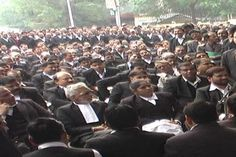 http://www.pathlegal.in/Lawyers-to-revive-stir-against-govt.-decision-blog-1035
