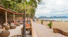 Booking.com: Asia Paradise Hotel - Nha Trang, Vietnam