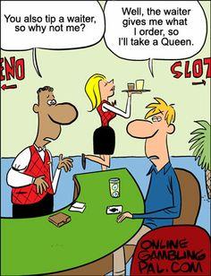 #Blackjack dealer
