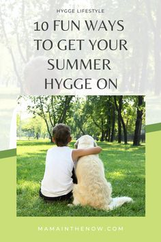 Did you know that hygge isn't reserved exclusively for the cold weather months?! Don't miss these summer hygge ideas for the whole family! These are the best ideas and inspiration on how to hygge during summer and warmer months. These tips will keep you calm, relaxed, and happy during the summer. #hygge #calm #relax #happy #summer Happy Summer, Summer Fun, Summer Ideas, Feeling Happy, How Are You Feeling, Strawberry Bush, Summer Hygge, Water Balloons, Summer Memories
