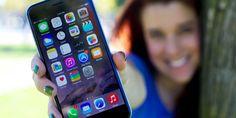 Cerrar las apps recientes del iPhone no ahorra batería http://j.mp/1WnM3HC |  #Aplicaciones, #Apple, #Applemania, #IPhone, #Noticias, #RAM, #Tecnología