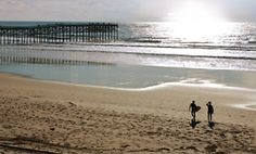 Groupon - Stay at PB Surf Beachside Inn in San Diego, with Dates into December in San Diego. Groupon deal price: $65