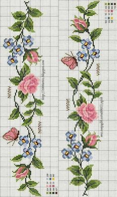 1 million+ Stunning Free Images to Use Anywhere Cross Stitch Boarders, Cross Stitch Fruit, Cross Stitch Bookmarks, Cross Stitch Rose, Cross Stitch Flowers, Cross Stitch Charts, Cross Stitch Designs, Cross Stitching, Cross Stitch Embroidery