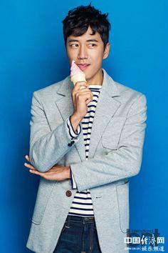 Suwon, Handsome, Korean, Japanese, Celebrities, Korean Language, Japanese Language, Celebs, Celebrity