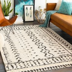 Moroccan Pattern, Area Rugs For Sale, Polypropylene Rugs, Pad, Online Home Decor Stores, Online Shopping, Cool Rugs, Rugs Online, Entryway Decor