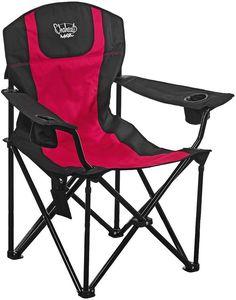 Chaheati MAXX Heated Camp Chair