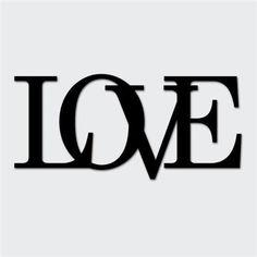 Designerskie dodatki do nowoczesnych wnętrz. Pomysł na PREZENT H Design, Kare Design, House Design, Decoration, Love Quotes, Company Logo, Ann, Google, Poster