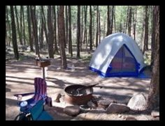 Camping Checklist - Family Camping Checklist -- You can get more details by clicking on the image. #instatravel