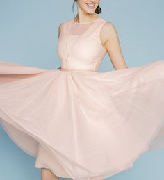 bazarchic: Jonak, La Femme, Sports d'Hiver, Vêtement Seconde