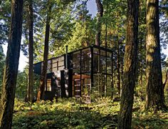 http://archrecord.construction.com/residential/recordHouses/2015/1504-The-Lightbox-Bohlin-Cywinski-Jackson.asp?elqTrackId=49311C2DC1348270173D693B2A4A7DF4&elq=9ee86e2b17e6431bb340b69df69d54d1&elqCampaignId=1699&elqaid=14778&elqat=1